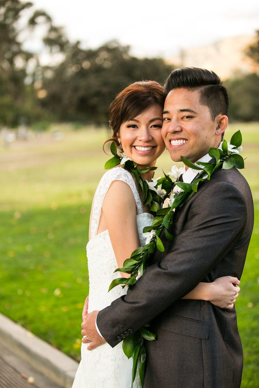 Brookside-Pasadena-Wedding-Photography-85