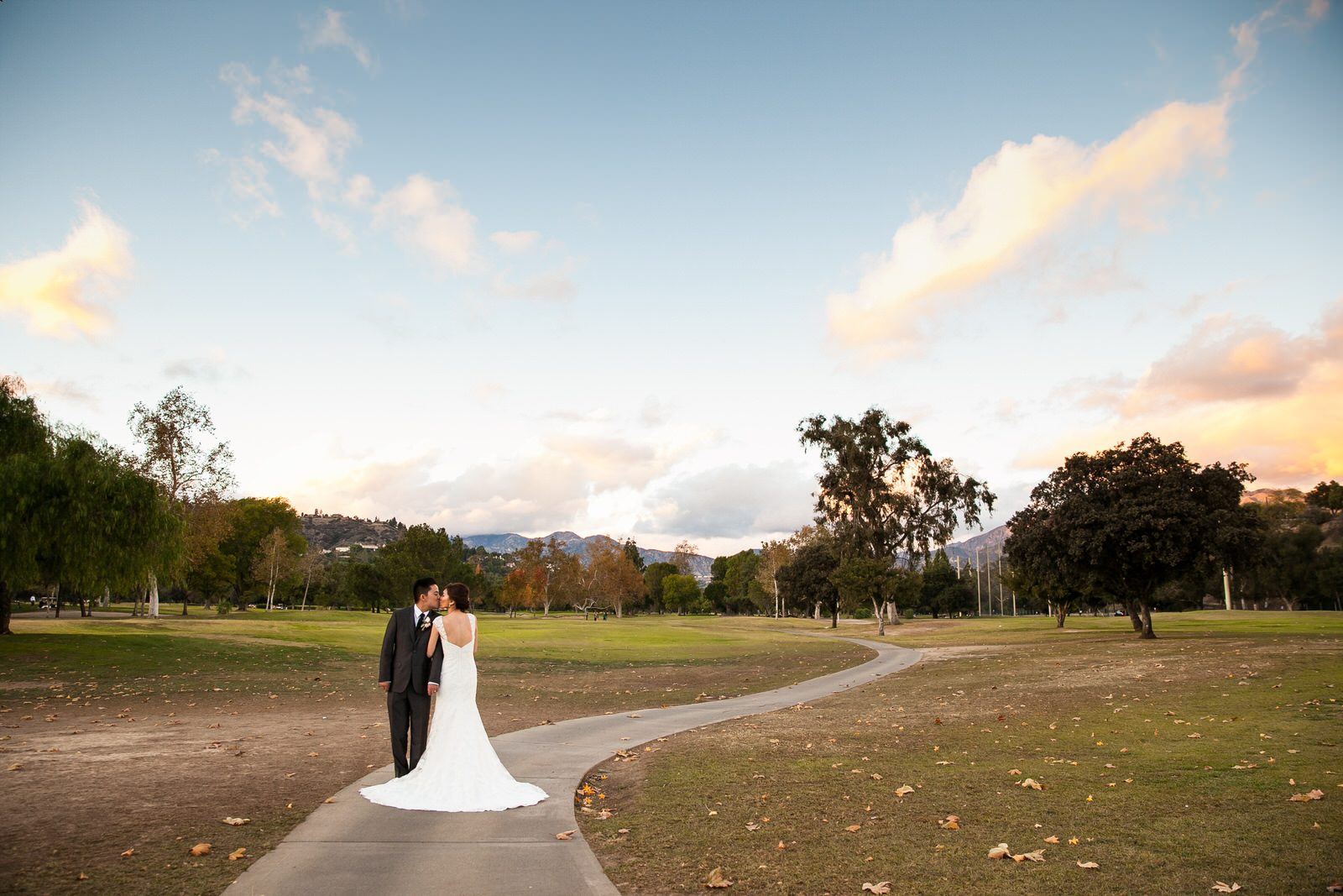 Brookside-Pasadena-Wedding-Photography-88