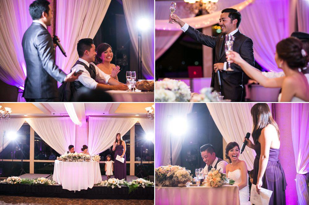 Brookside-Pasadena-Wedding-Photography-98
