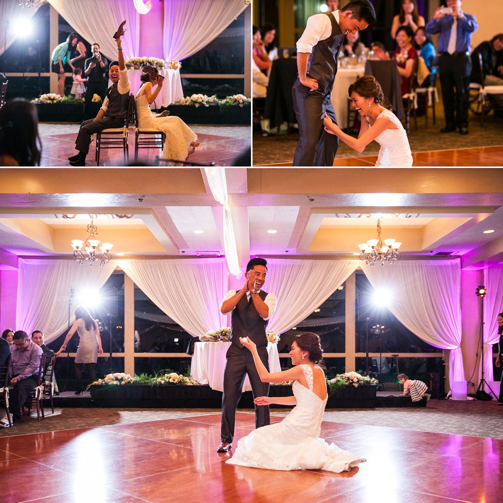 Brookside-Pasadena-Wedding-Photography-99