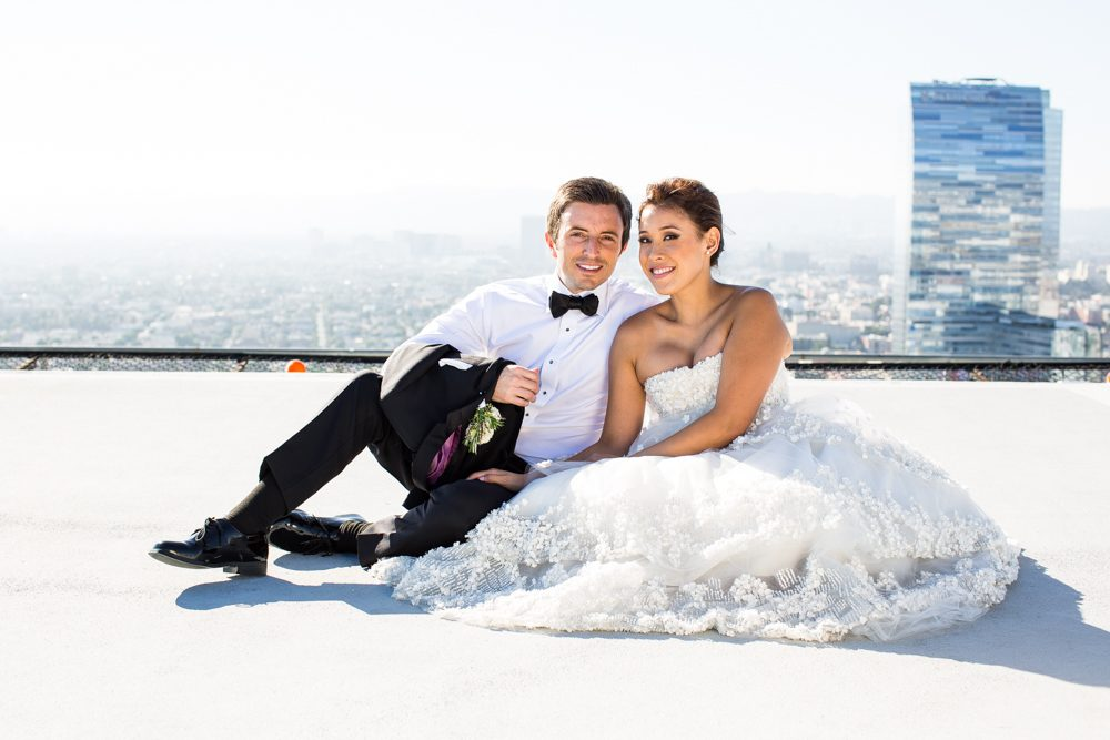 att-center-wedding-photography-0001