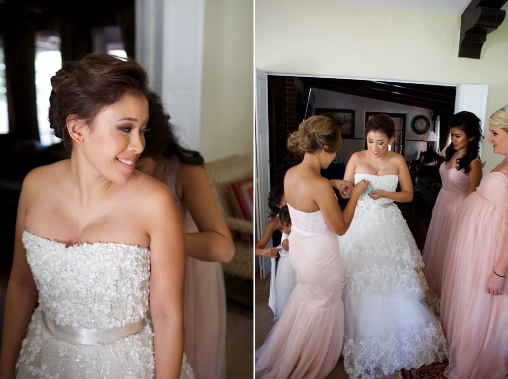 at&t-center-wedding-photography-07