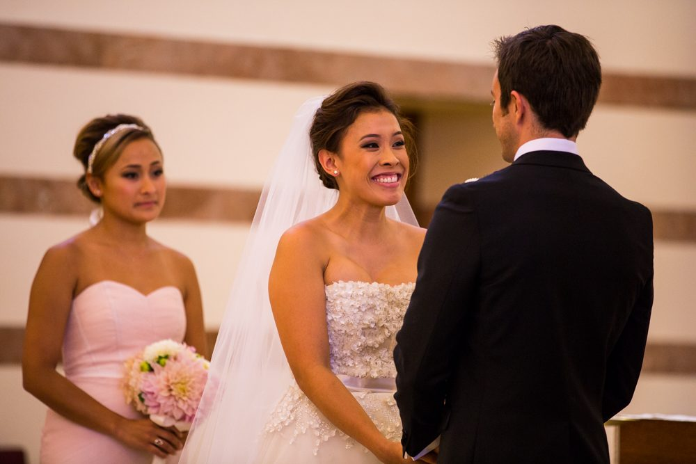 at&t-center-wedding-photography-30