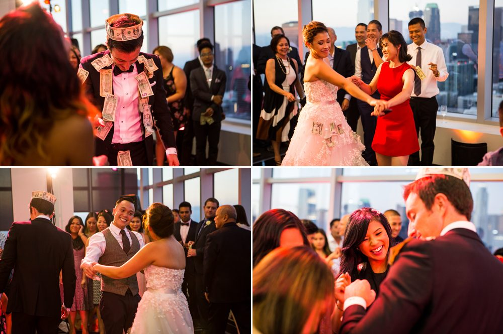at&t-center-wedding-photography-74
