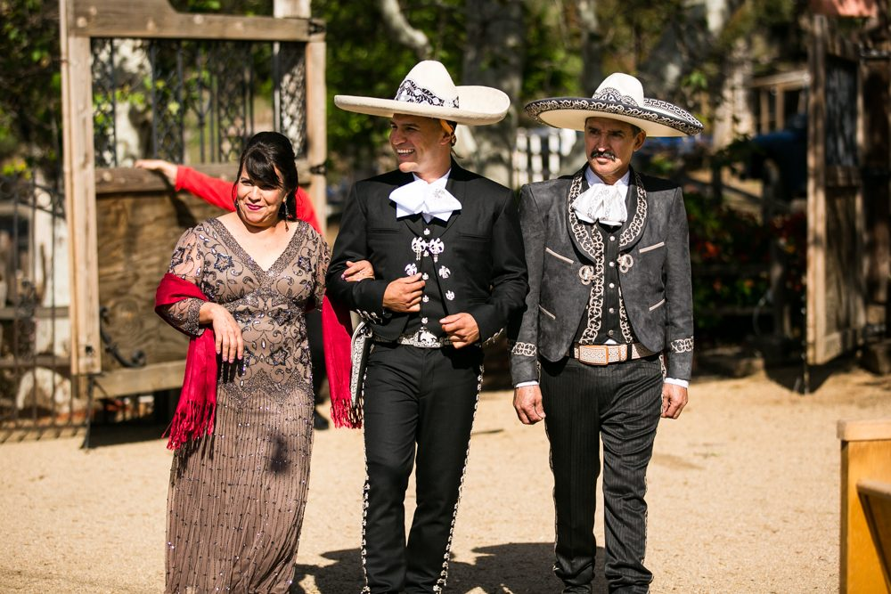 star-ranch-corona-wedding-photography-02