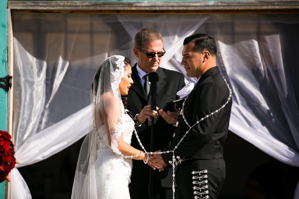 star-ranch-corona-wedding-photography-07