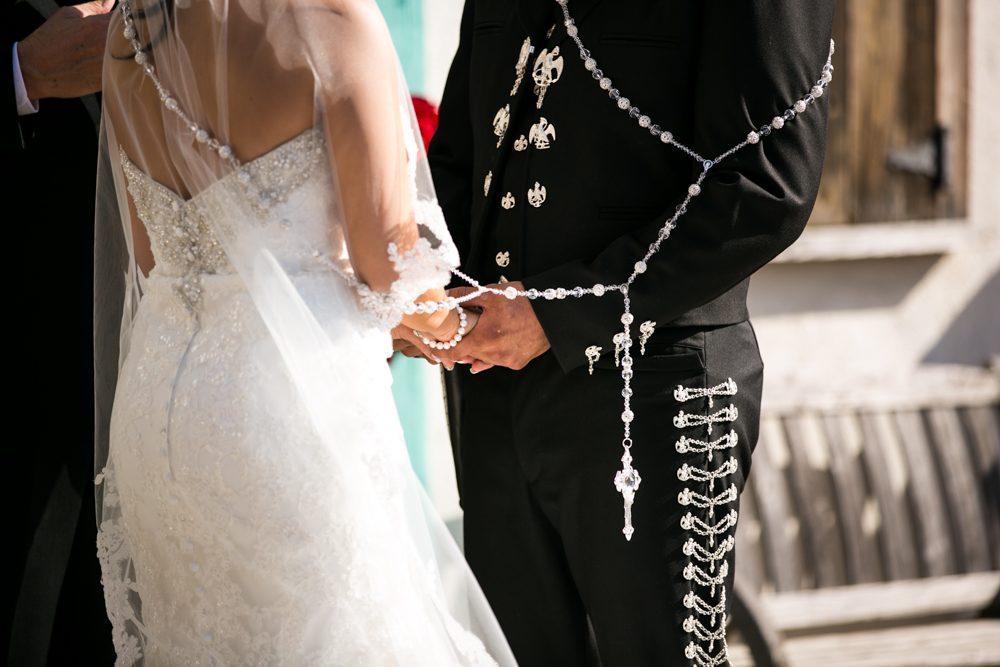 star-ranch-corona-wedding-photography-08
