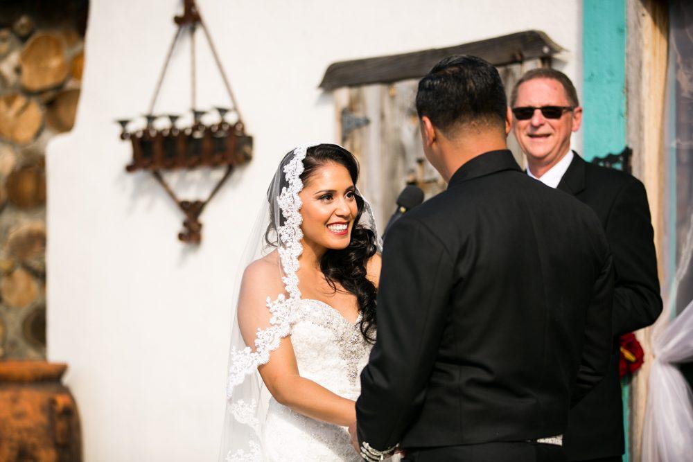 star-ranch-corona-wedding-photography-09
