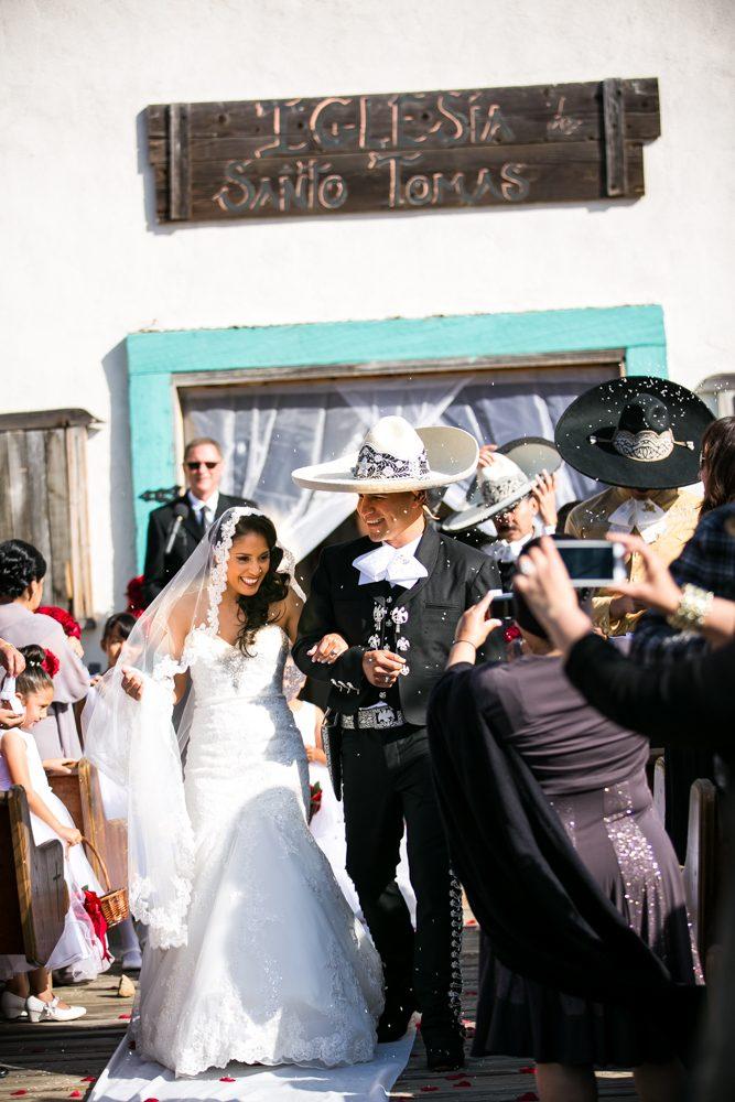 star-ranch-corona-wedding-photography-10