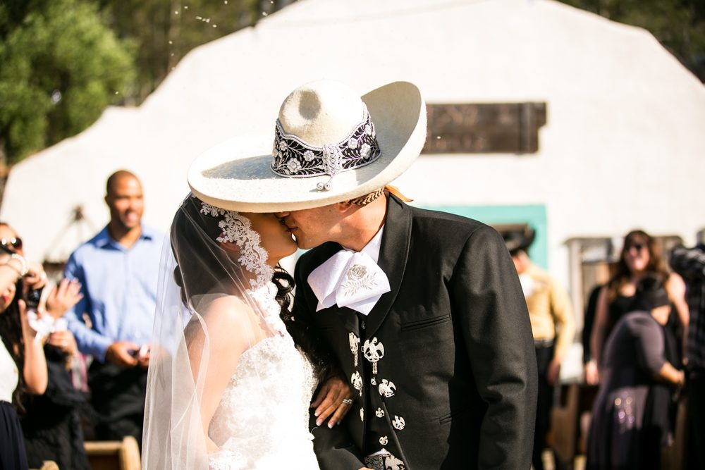 star-ranch-corona-wedding-photography-11