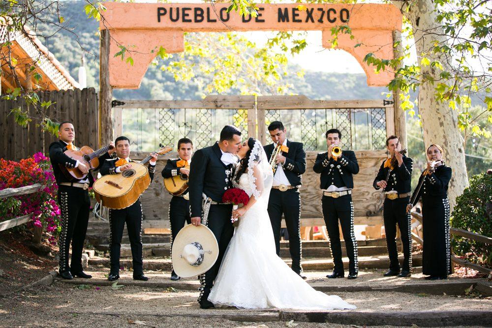 star-ranch-corona-wedding-photography-12