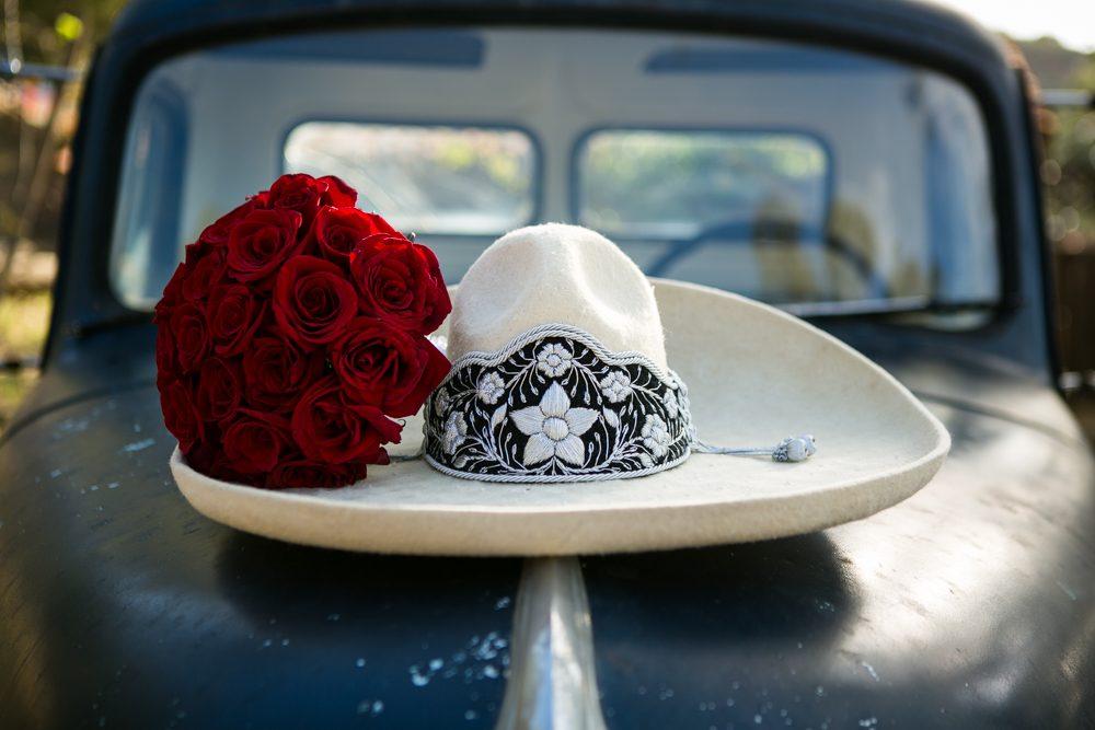star-ranch-corona-wedding-photography-13