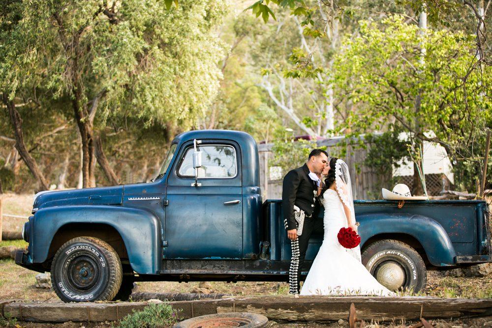 star-ranch-corona-wedding-photography-14