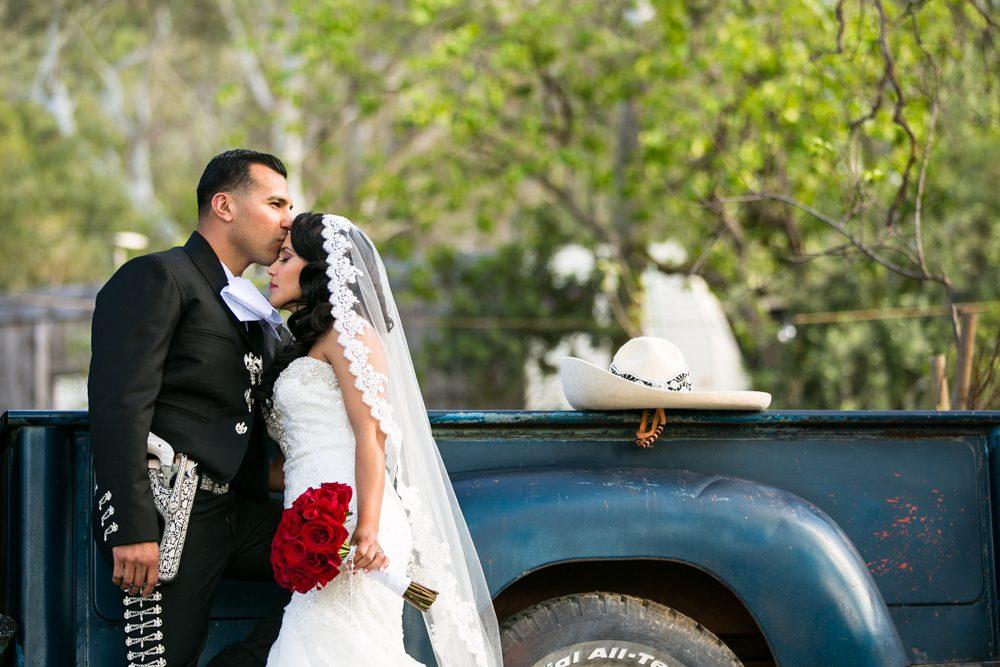 star-ranch-corona-wedding-photography-15