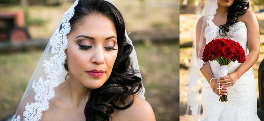 star-ranch-corona-wedding-photography-17