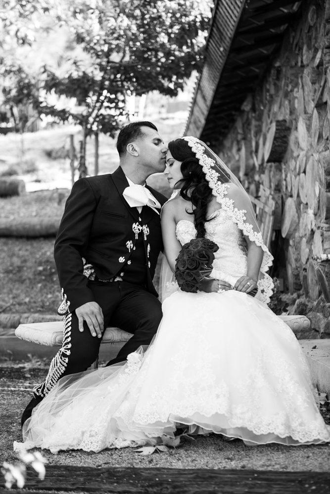 star-ranch-corona-wedding-photography-19