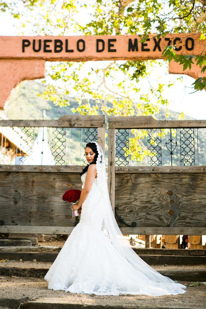 star-ranch-corona-wedding-photography-22