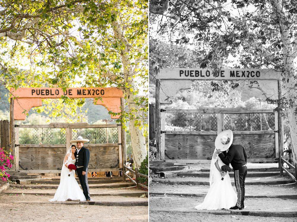 star-ranch-corona-wedding-photography-23