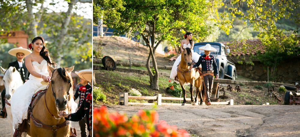star-ranch-corona-wedding-photography-24