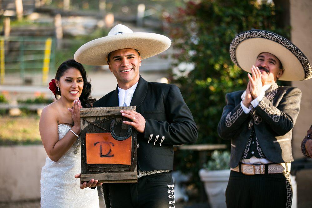 star-ranch-corona-wedding-photography-27