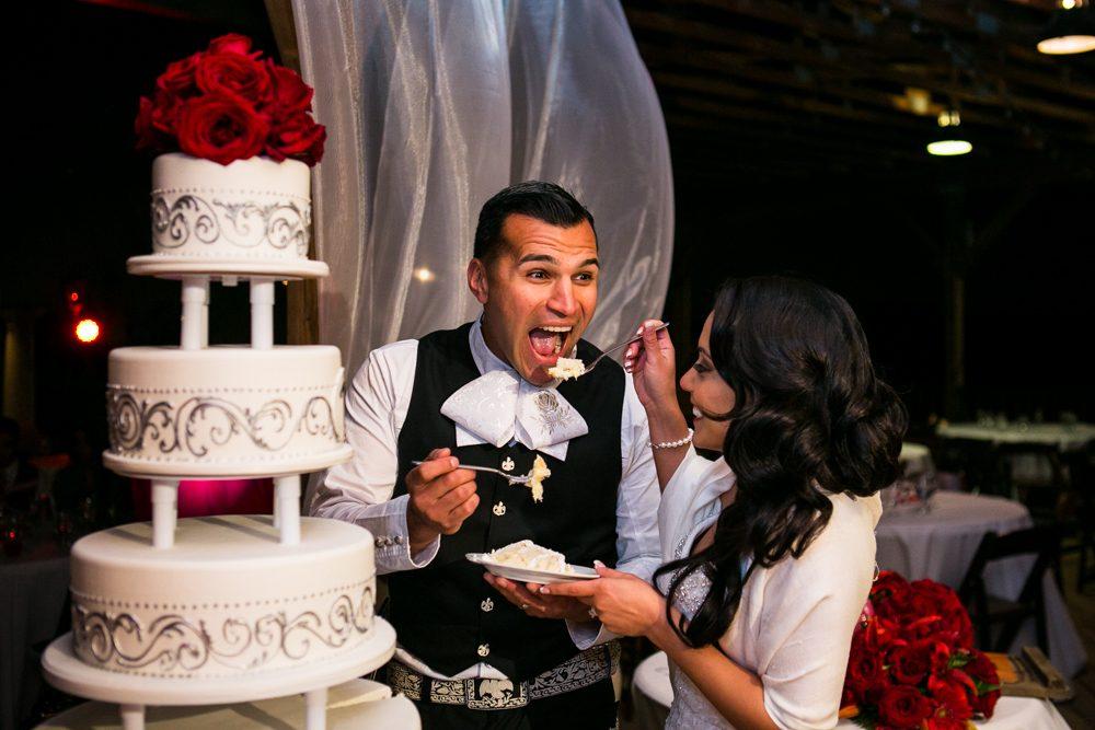 star-ranch-corona-wedding-photography-34
