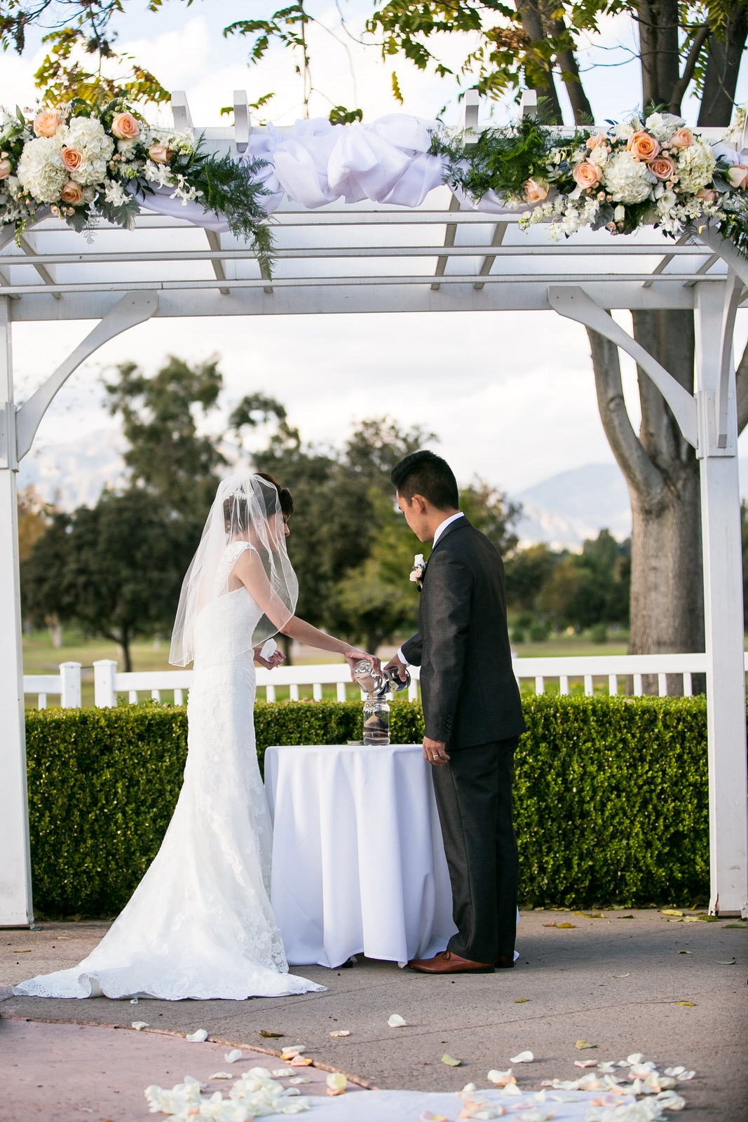 Brookside-Pasadena-Wedding-Photography-095