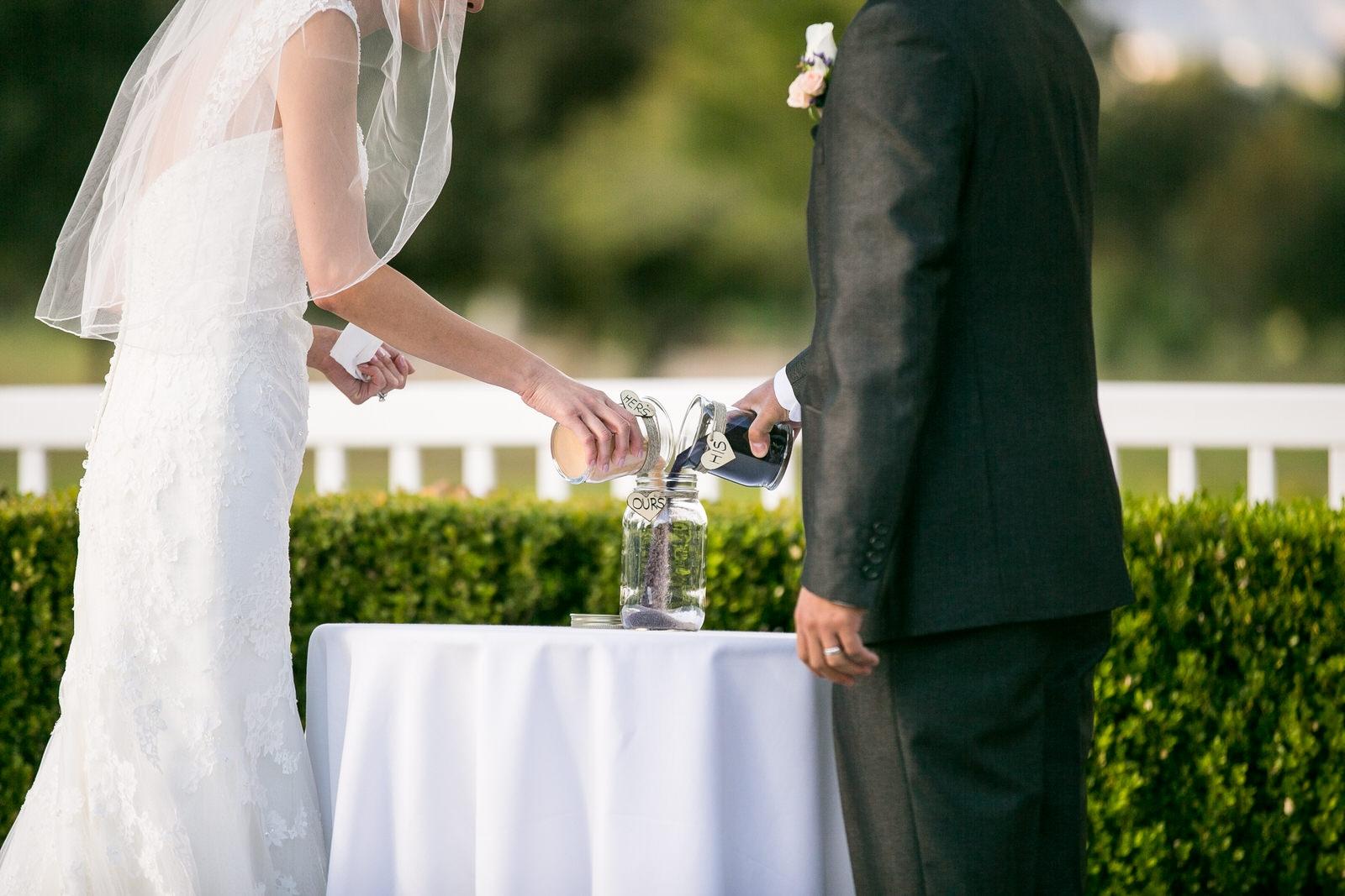 Brookside-Pasadena-Wedding-Photography-096