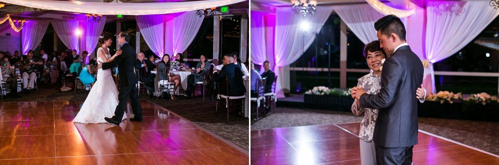 Brookside-Pasadena-Wedding-Photography-101