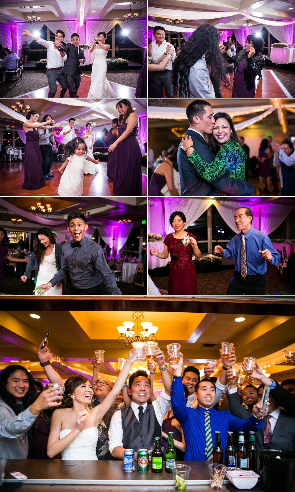 Brookside-Pasadena-Wedding-Photography-103