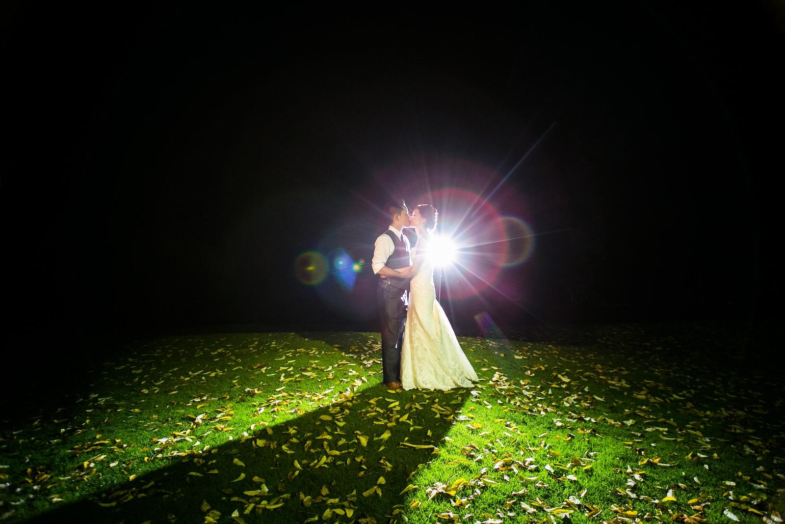 Brookside-Pasadena-Wedding-Photography-106