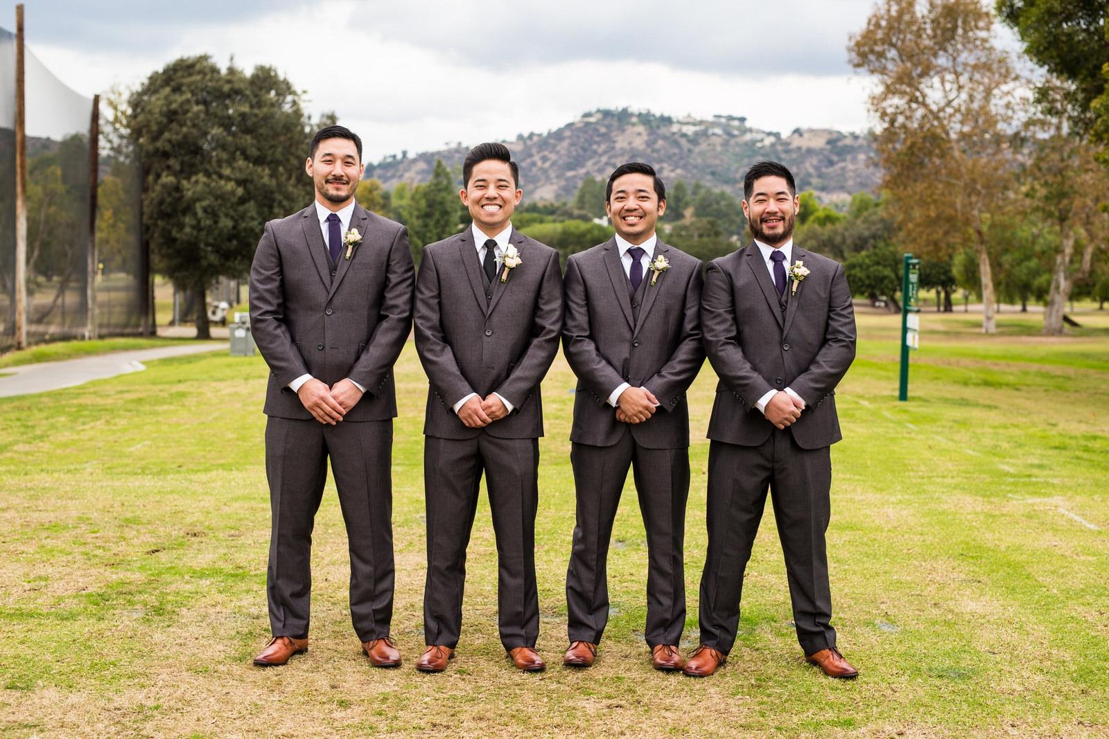 Brookside-Pasadena-Wedding-Photography-23