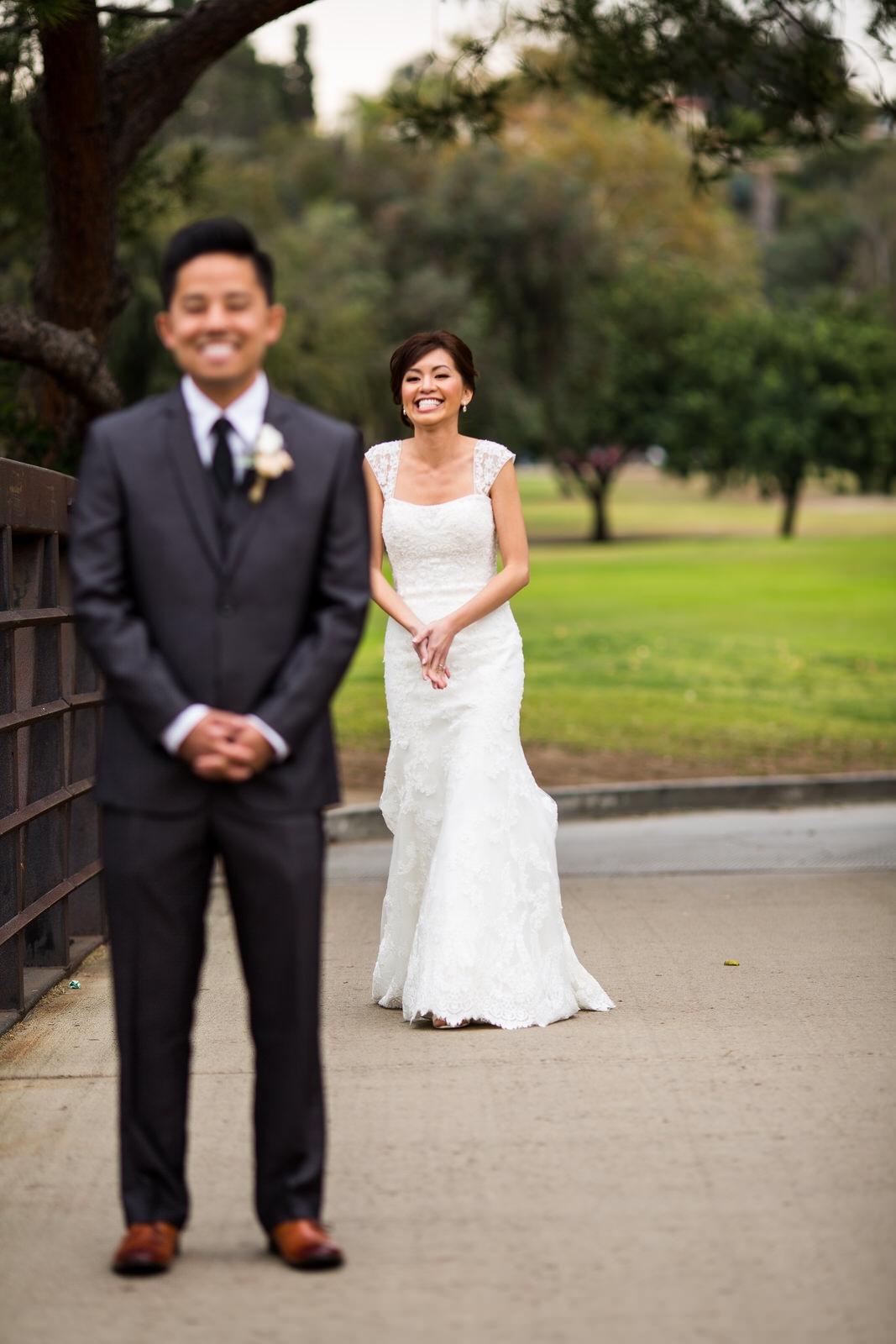 Brookside-Pasadena-Wedding-Photography-29