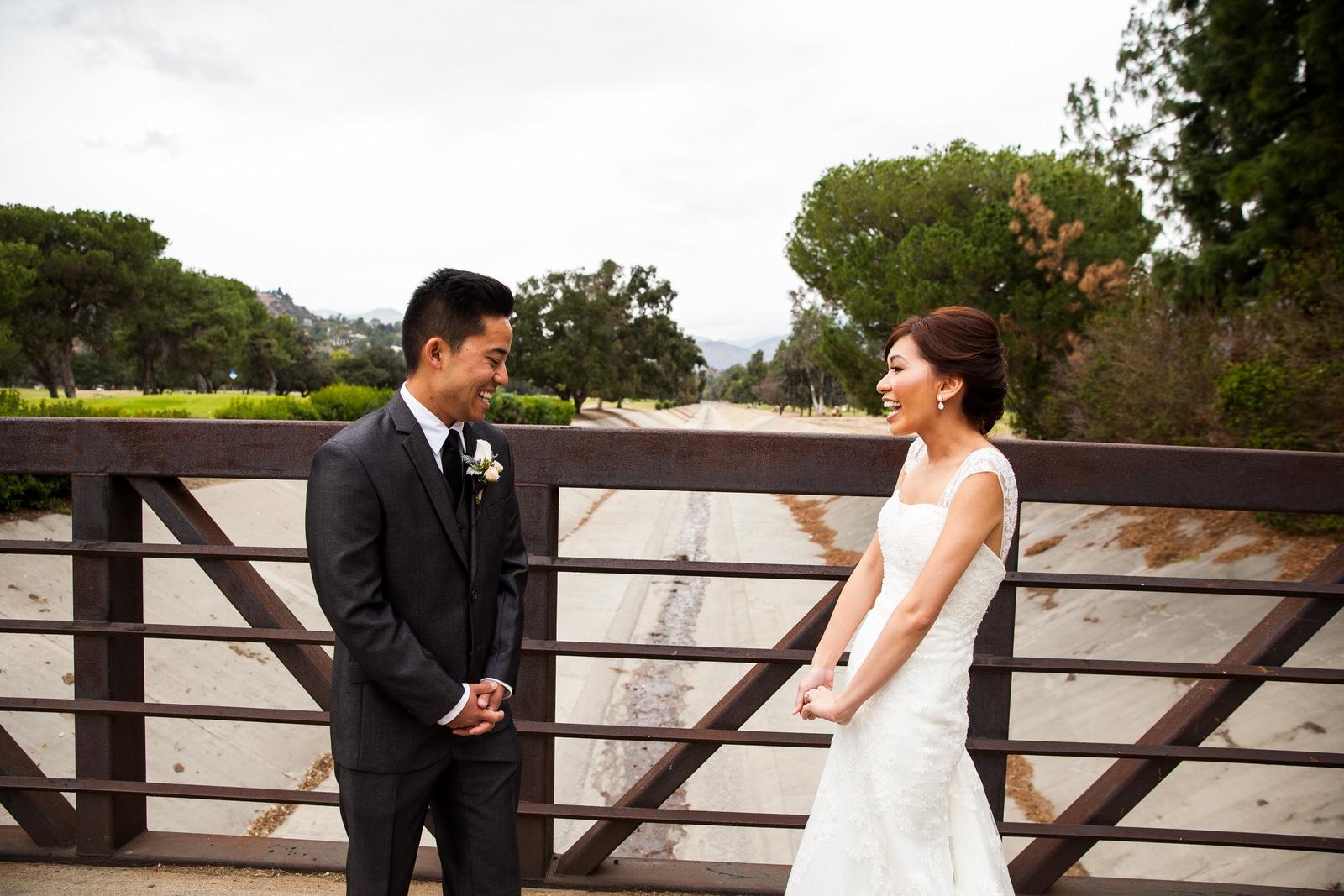 Brookside-Pasadena-Wedding-Photography-32