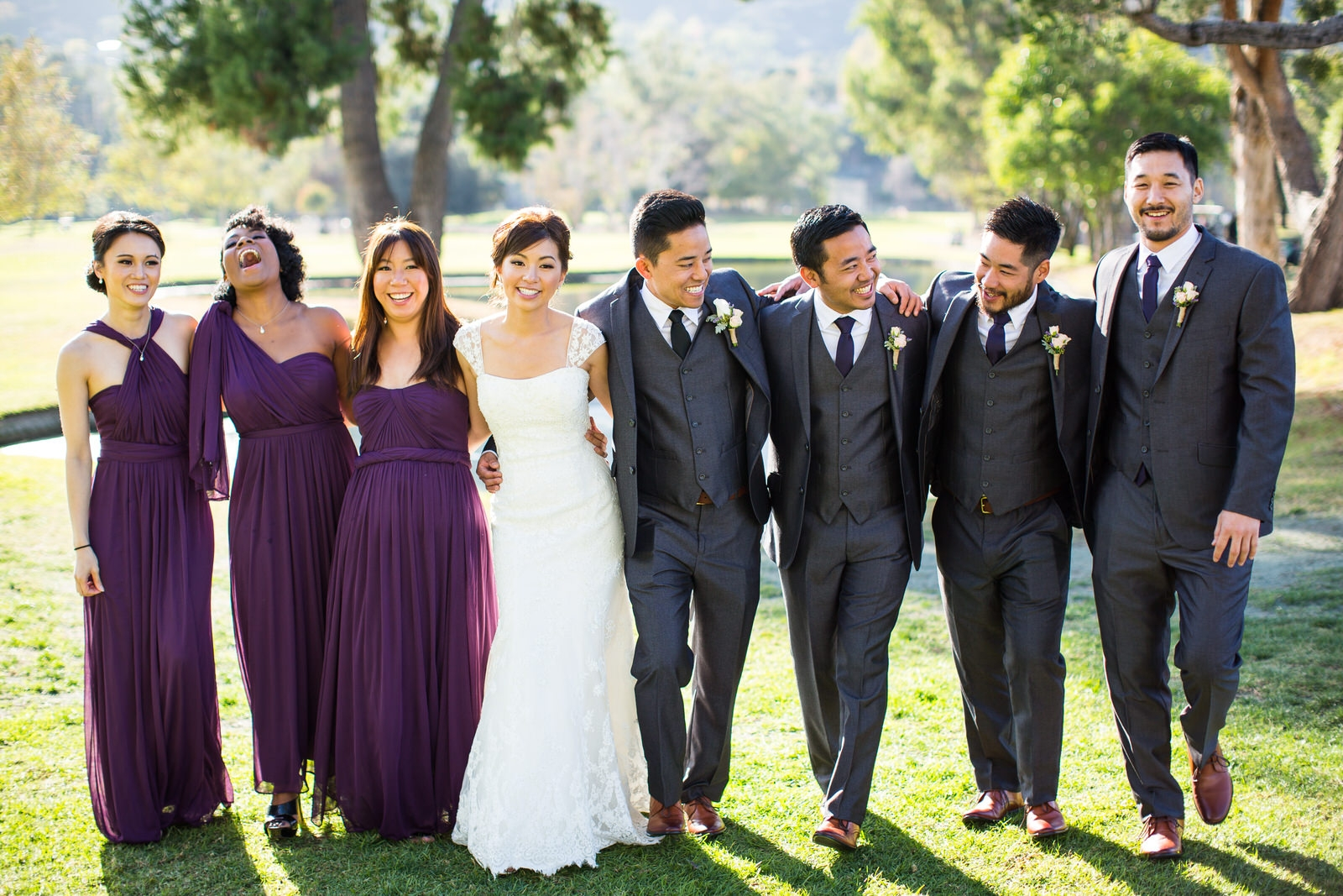 Brookside-Pasadena-Wedding-Photography-42