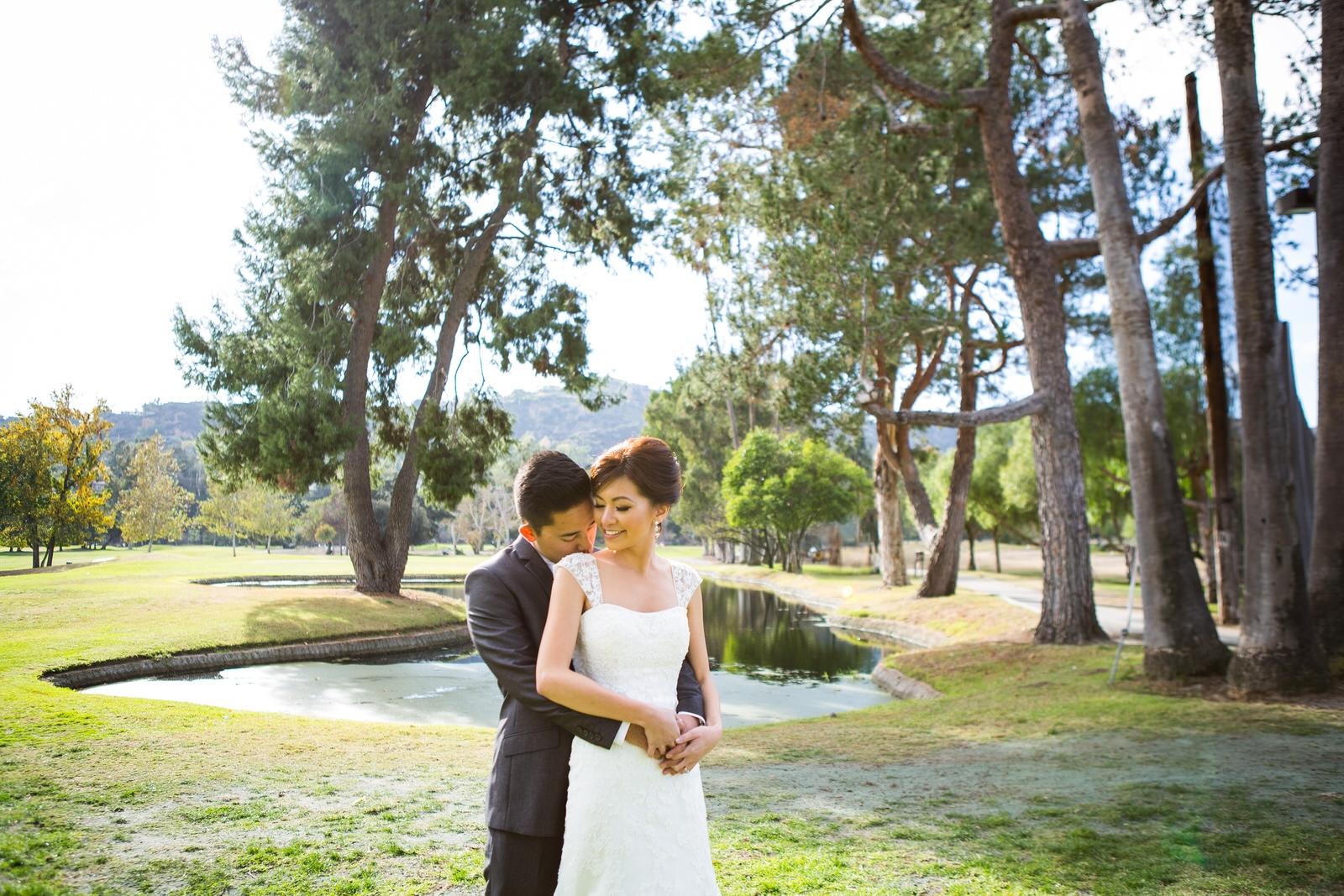 Brookside-Pasadena-Wedding-Photography-43