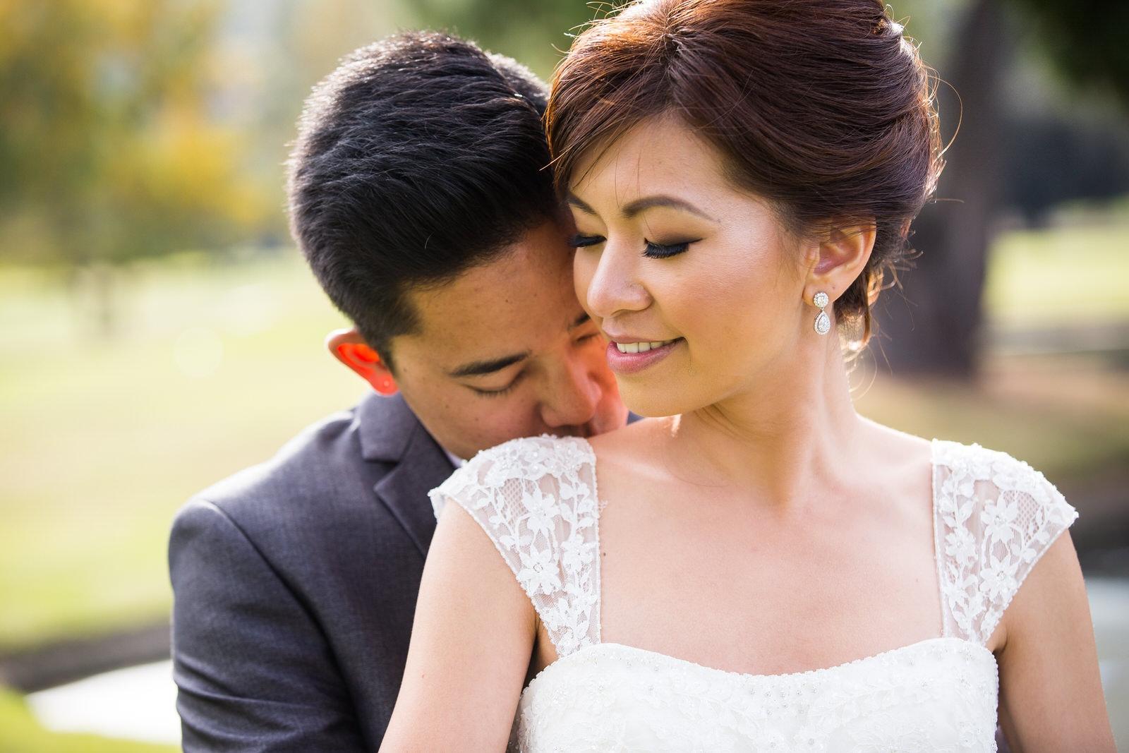 Brookside-Pasadena-Wedding-Photography-44