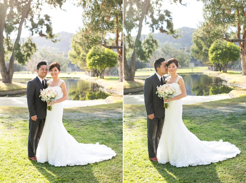 Brookside-Pasadena-Wedding-Photography-45