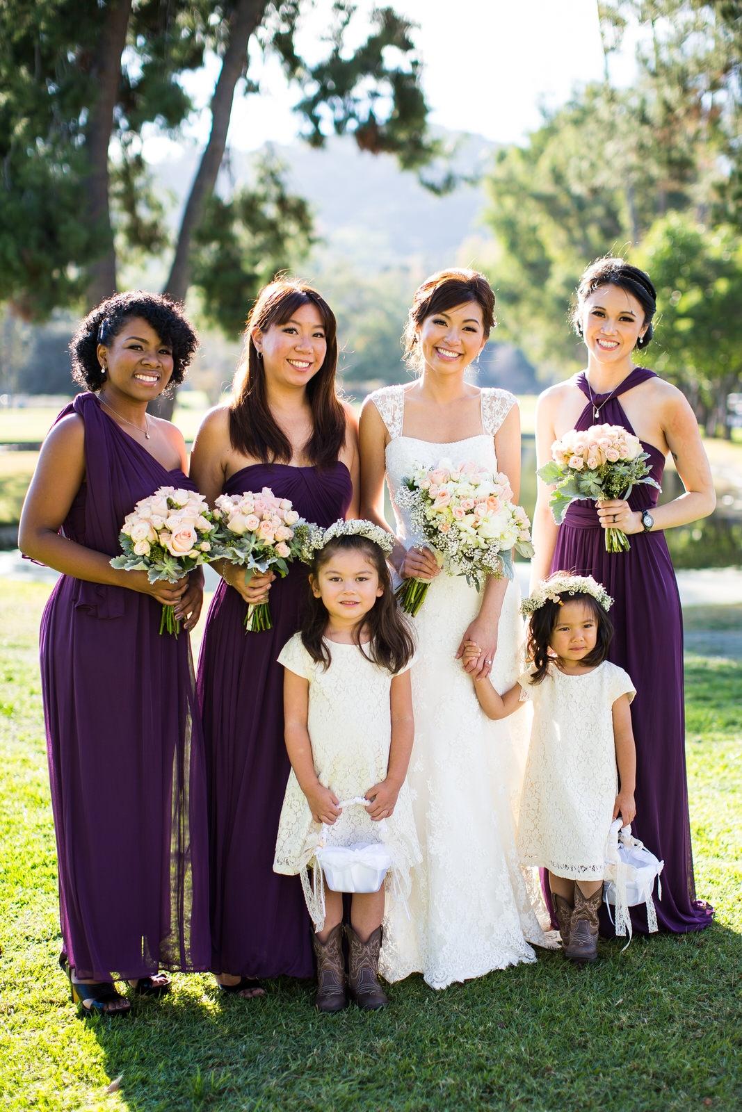 Brookside-Pasadena-Wedding-Photography-49