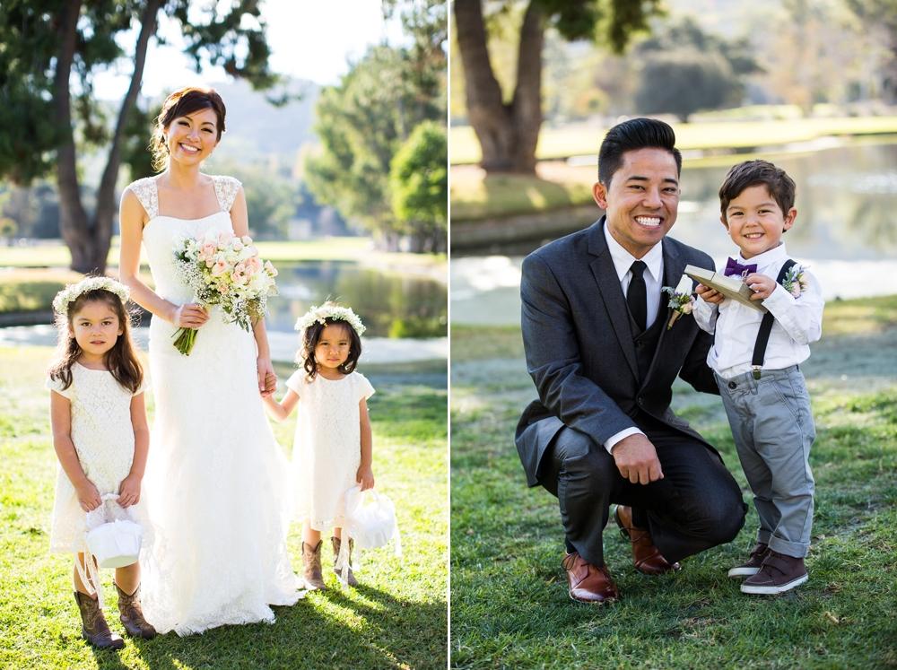 Brookside-Pasadena-Wedding-Photography-53