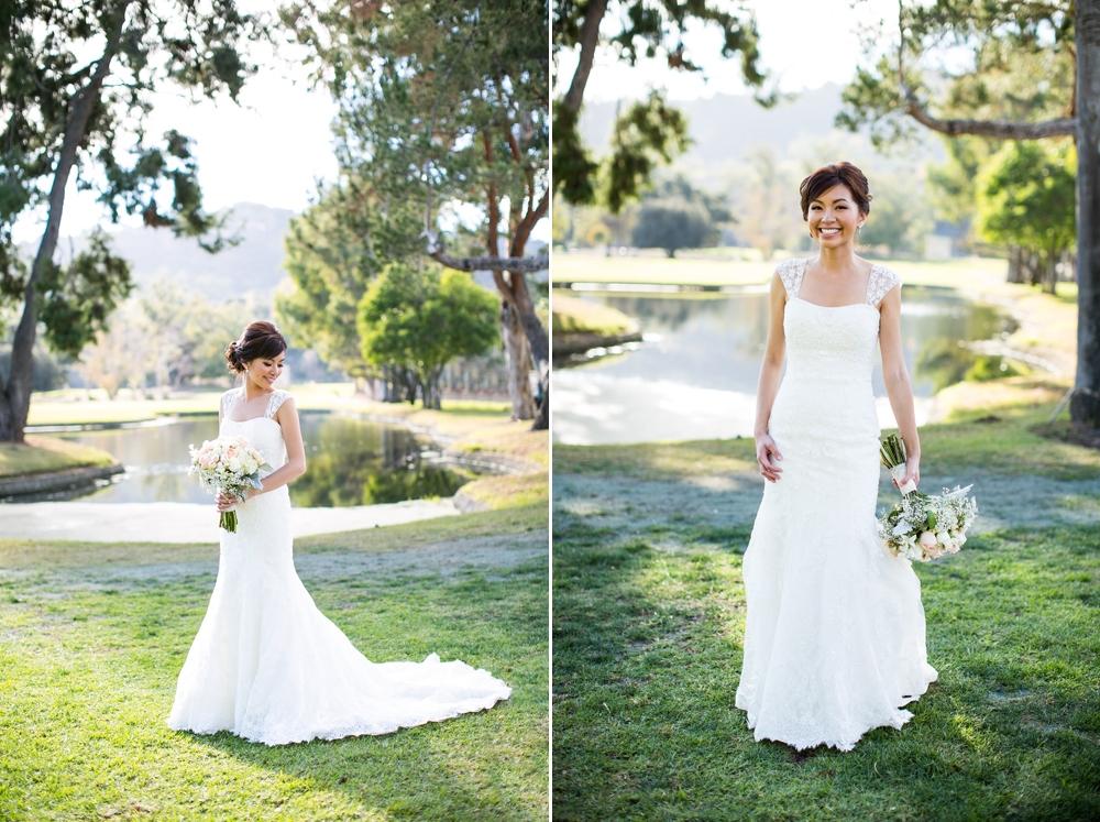 Brookside-Pasadena-Wedding-Photography-55
