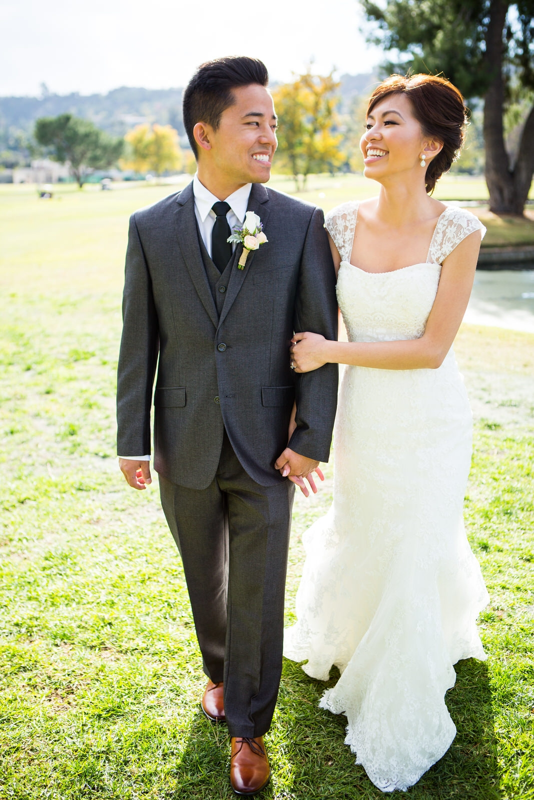 Brookside-Pasadena-Wedding-Photography-57
