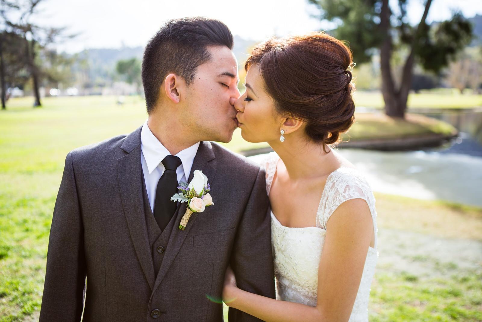 Brookside-Pasadena-Wedding-Photography-58