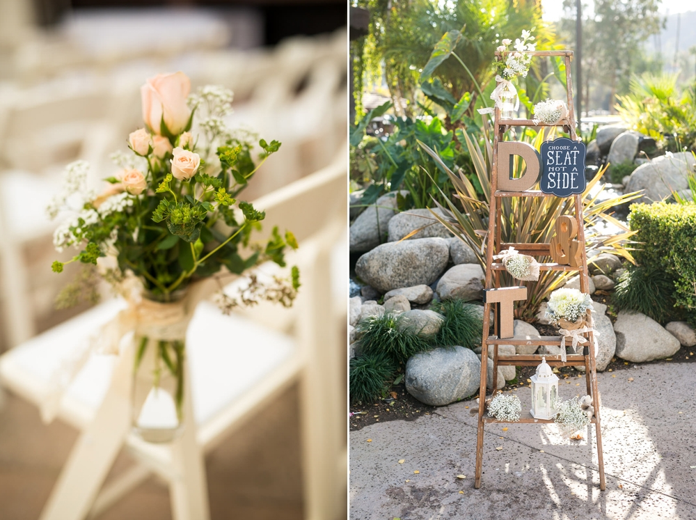 Brookside-Pasadena-Wedding-Photography-61