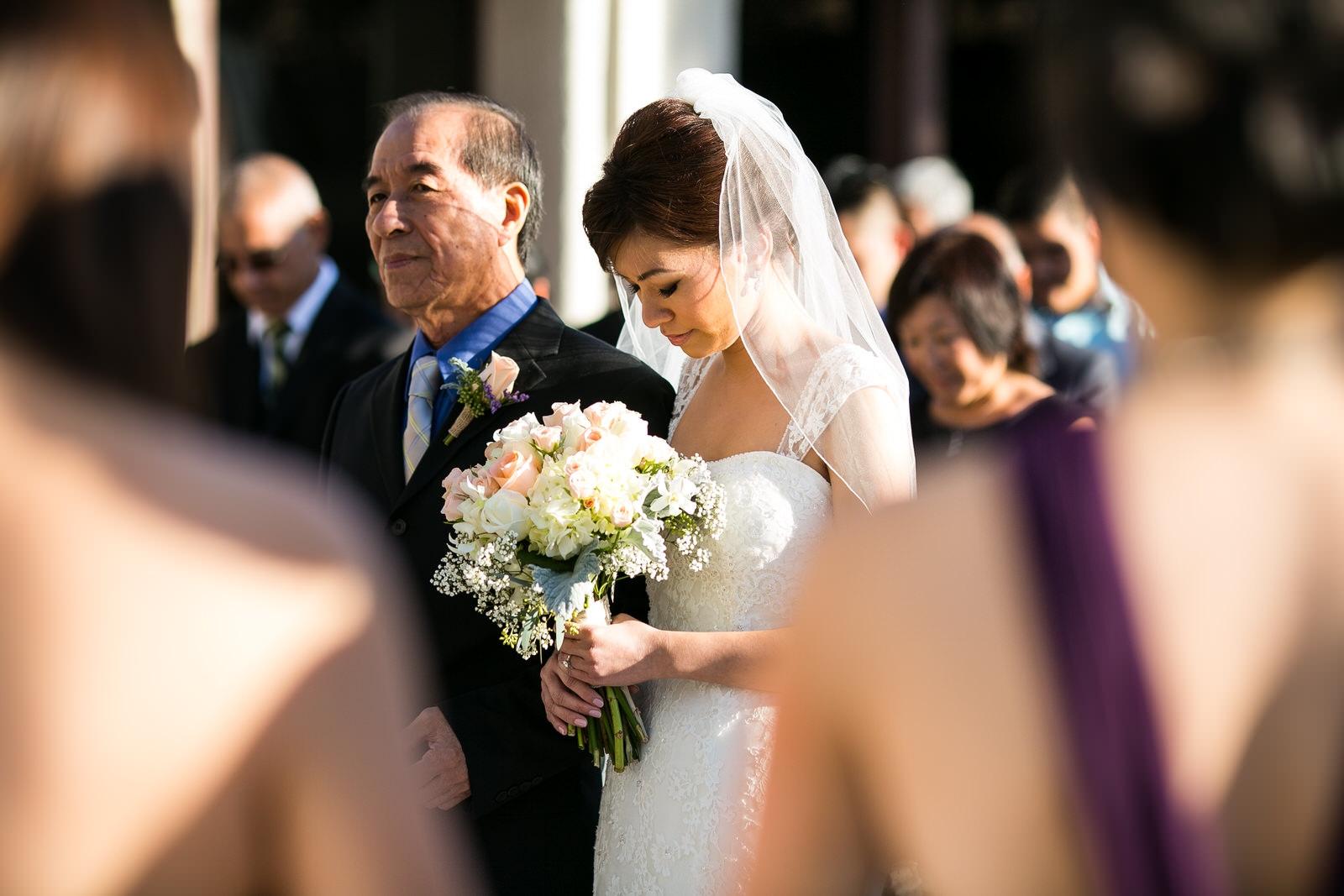 Brookside-Pasadena-Wedding-Photography-65