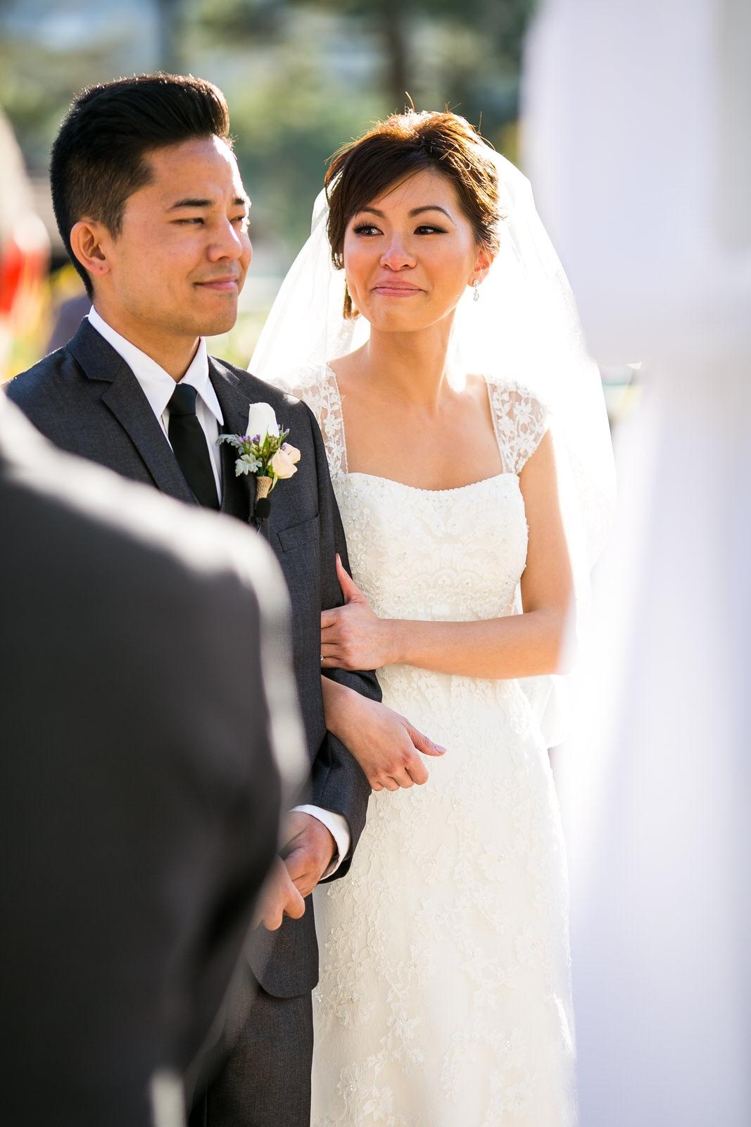 Brookside-Pasadena-Wedding-Photography-70