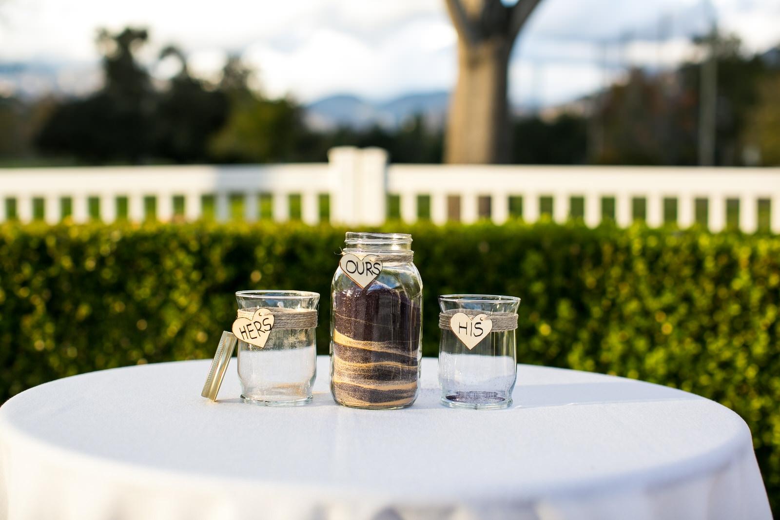 Brookside-Pasadena-Wedding-Photography-81