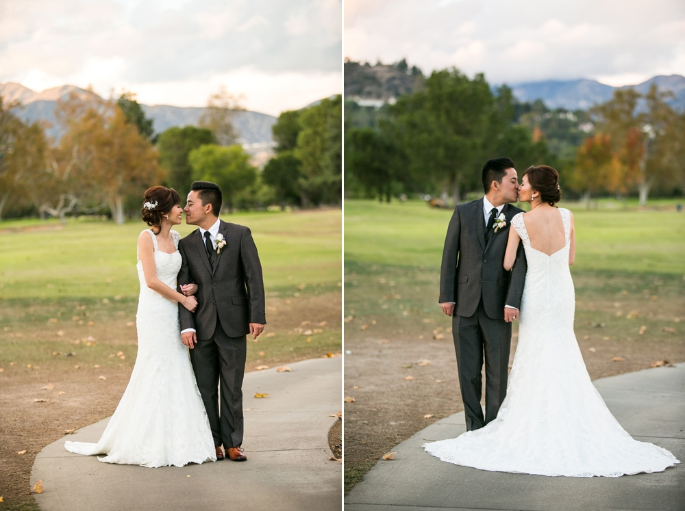 Brookside-Pasadena-Wedding-Photography-86