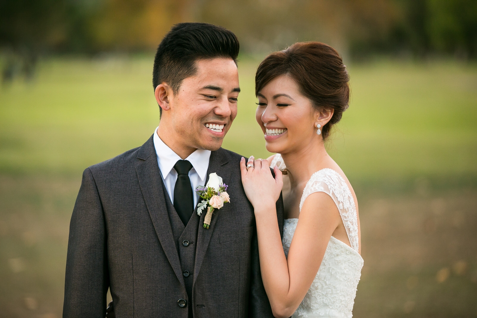 Brookside-Pasadena-Wedding-Photography-87