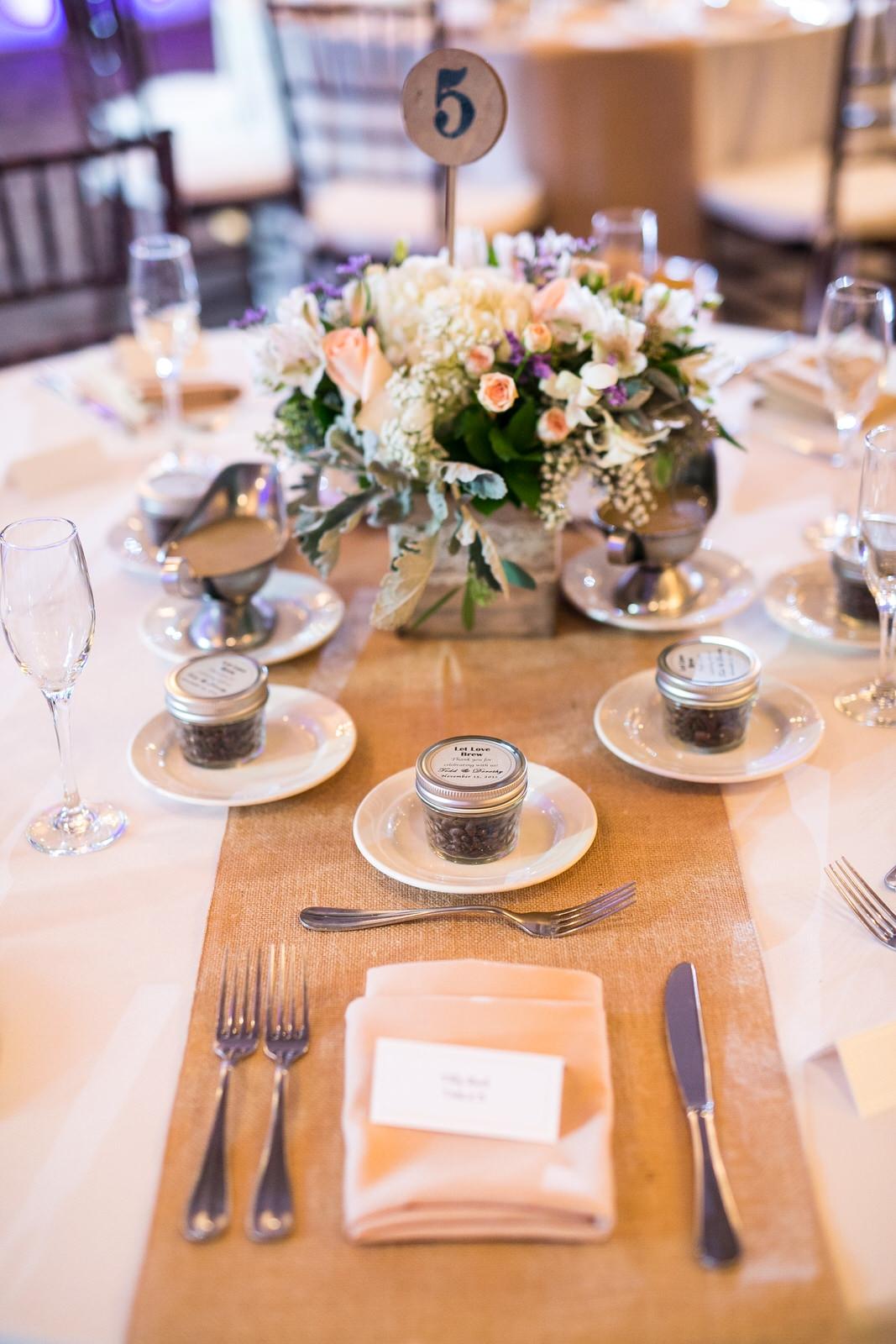 Brookside-Pasadena-Wedding-Photography-90