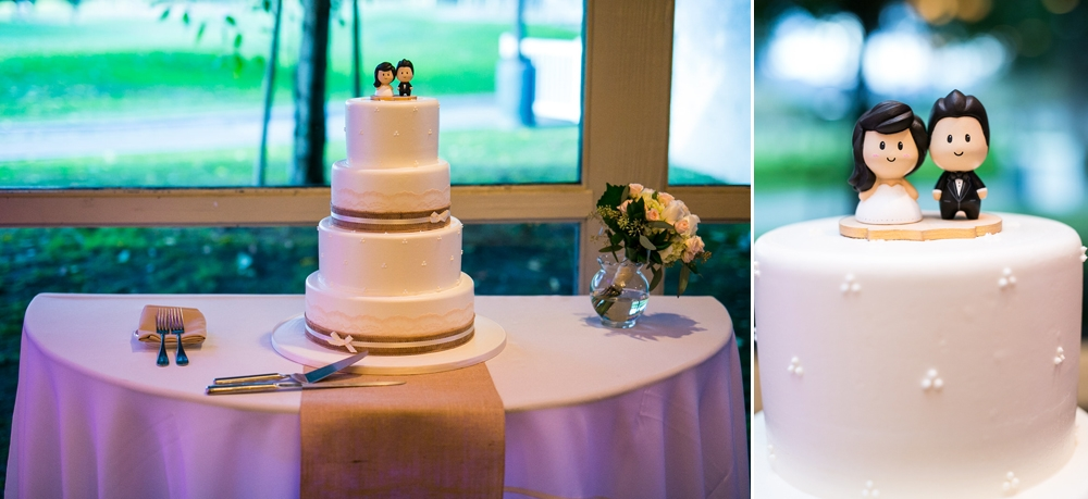 Brookside-Pasadena-Wedding-Photography-93
